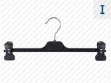 EM Series Hangers