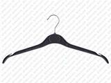 EK Series Hangers