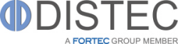 Distec GmbH