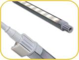 LED Strip T5