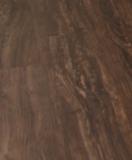 Design magnetic flooring