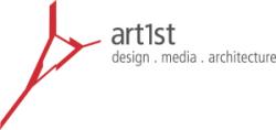 Art1st Design Studio Kft