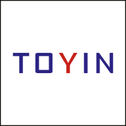 TOYIN ACRYLIC PRODUCT CO., LTD.