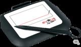 SIG100 LITE: kostengünstige Unterschriften-Pads