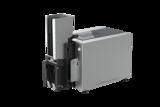 KC200B printing module
