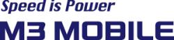 M3 MOBILE GmbH