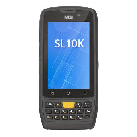 M3 SL10K-N