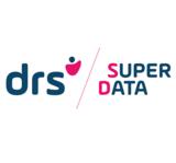 Vertriebsteam Superdata GmbH