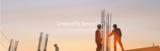 Umbrella Security
