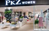 Project - PKZ WOMEN