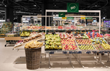 Project - Edeka Center Rostock