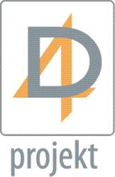 D4 Projekt GmbH