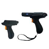 RP1600 in Pistol Grip