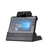 RP70Windows with Desktop Cradle