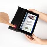 RP70A BIO with Fingerprint Reader