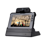 RP70Android with Desktop Cradle