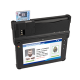 RP70A BIO with ID Card Reader