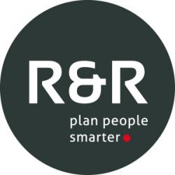 R&R WFM GmbH