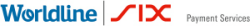 SIX Payment Services (Europe) S.A. Zweigniederlassung Deutschland