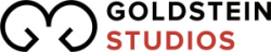 Goldstein Studios GbR