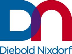 Diebold Nixdorf GmbH