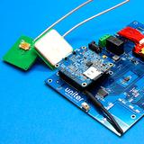 Uniter RFID Reader