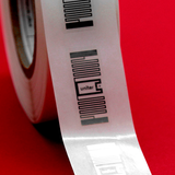 Uniter RFID Label Solutions