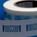 Uniter RFID Label