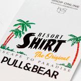 Uniter Label Print