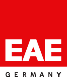 EAE Germany GmbH