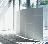 Leitner_4 Wall System