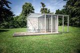 Leitner_18 Pavilion