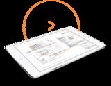 Design of commercial interiors