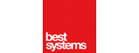 best systems gmbh