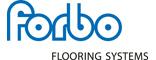 Forbo Flooring BV
