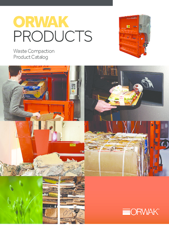 Orwak Product Catalog