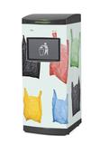 TOM für Kunststoff: OM folieren lassen für eine individuelle Gestaltung