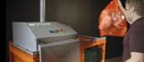 ORWAK FLEX Produkte - Behälterpressen und die klassische Sackpresse