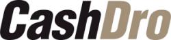 CashDro-CST, SL