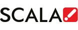 Scala BV