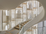 Project - Dior Champs Elysées