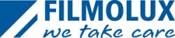 Filmolux Group GmbH