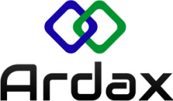Ardax Tech GmbH