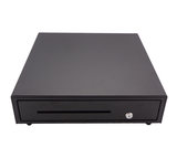Ball Bearing Telescopic Sliders Cash Drawer
