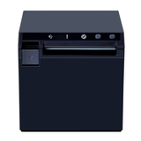 High Speed & Compact Thermal Receipt Printer