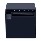 Bon Drucker mit WLAN oder Bluetooth