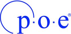 poe GmbH & Co. KG