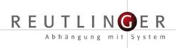 Reutlinger GmbH