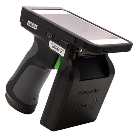 1.0W UHF RFID Reader Companion