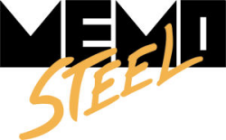 Memo Steel - Gesellschaft für Tragwerkkonstruktionen mbH